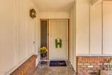 1306 Parsell Street - Photo 4