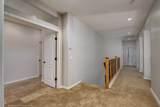4290 Lafayette Drive - Photo 12