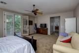 4290 Lafayette Drive - Photo 14