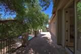4290 Lafayette Drive - Photo 15