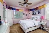 4290 Lafayette Drive - Photo 21