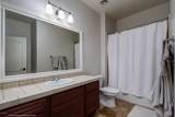 4290 Lafayette Drive - Photo 26