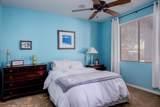 4290 Lafayette Drive - Photo 34
