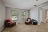 4290 Lafayette Drive - Photo 4