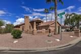 26042 Hollygreen Drive - Photo 1