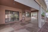 26042 Hollygreen Drive - Photo 52