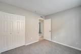 17615 6TH Place - Photo 23