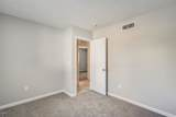 17615 6TH Place - Photo 27