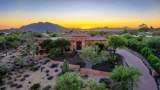 37608 Pima Road - Photo 1