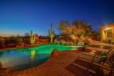 37608 Pima Road - Photo 23