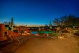 37608 Pima Road - Photo 24