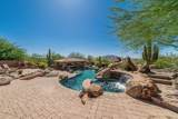 37608 Pima Road - Photo 25