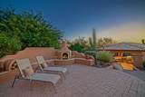 37608 Pima Road - Photo 29