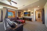 37608 Pima Road - Photo 34