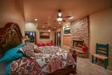 37608 Pima Road - Photo 35
