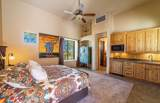 37608 Pima Road - Photo 40