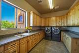 37608 Pima Road - Photo 41