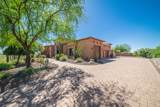 37608 Pima Road - Photo 42