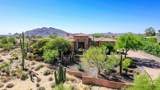 37608 Pima Road - Photo 43