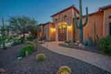 37608 Pima Road - Photo 8