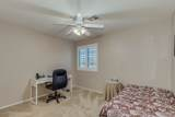 23015 22ND Way - Photo 11