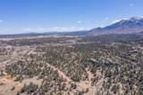 99XX Cougar Canyon B3 Road - Photo 2