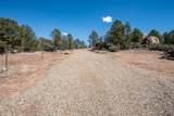 99XX Cougar Canyon B3 Road - Photo 24