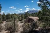 99XX Cougar Canyon B3 Road - Photo 4