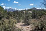 99XX Cougar Canyon B3 Road - Photo 5
