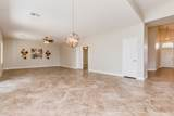 3517 Mineral Butte Drive - Photo 13