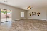 3517 Mineral Butte Drive - Photo 14