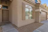 3517 Mineral Butte Drive - Photo 4