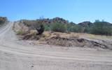 0 Butte Creek Boulevard - Photo 5