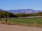 435 Bonito Ranch Loop - Photo 10