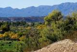 435 Bonito Ranch Loop - Photo 15