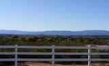 435 Bonito Ranch Loop - Photo 16