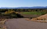 435 Bonito Ranch Loop - Photo 17