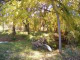 435 Bonito Ranch Loop - Photo 9