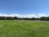 260 Bonito Ranch Loop - Photo 5