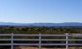 260 Bonito Ranch Loop - Photo 7