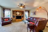 24118 Lakeway Circle - Photo 12