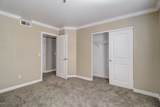 2025 Campbell Avenue - Photo 16