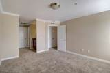 2025 Campbell Avenue - Photo 20