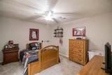 7011 Wilder Road - Photo 53