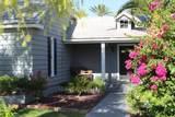 7011 Wilder Road - Photo 6