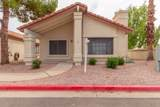 1120 Val Vista Drive - Photo 1