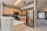 1120 Val Vista Drive - Photo 11