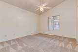 1120 Val Vista Drive - Photo 17