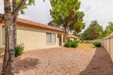 1120 Val Vista Drive - Photo 19