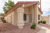 1120 Val Vista Drive - Photo 2